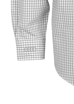 Brooks Brothers Madison Gingham - Mens