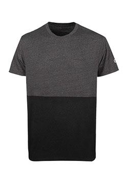 Tavik Versa Two-Tone T-Shirt - Mens Thumbnail