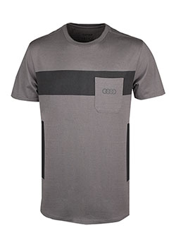Tavik Unit Pocket T-Shirt Thumbnail