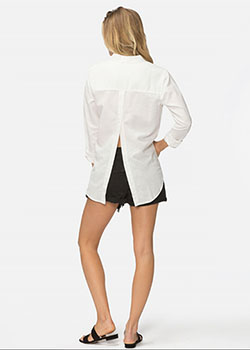"<b style=""color:#ff0000"">LIMITED</b><br />Tavik Marsden Button Up - Ladies"