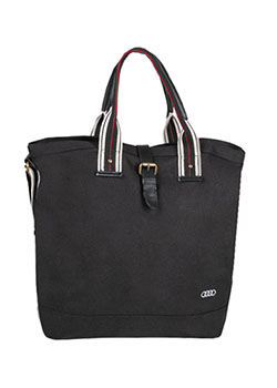 The Princeton Tote Thumbnail