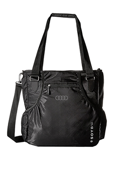 Soybu Convertible Bag Thumbnail