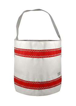 Sail Bag Bucket Bag Thumbnail
