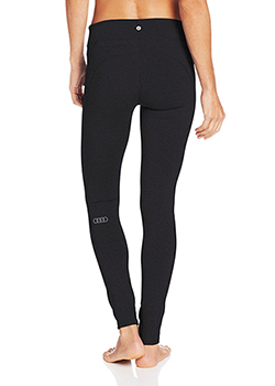 Soybu Yoga Leggings - Ladies Thumbnail