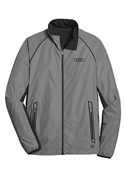 OGIO Flash Jacket Thumbnail
