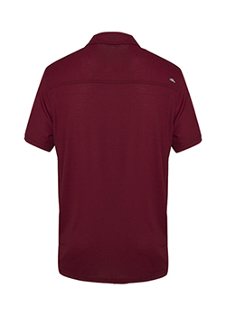 Roots73 Lunenburg Polo - Mens