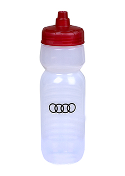 Quench Sports Bottle Thumbnail