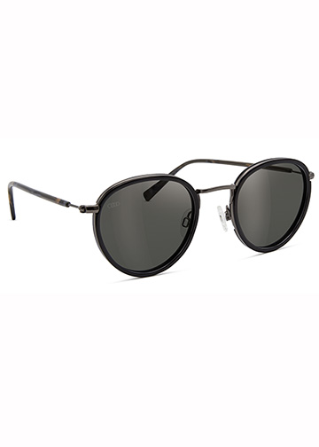 D'Blanc Prologue Sunglasses Image