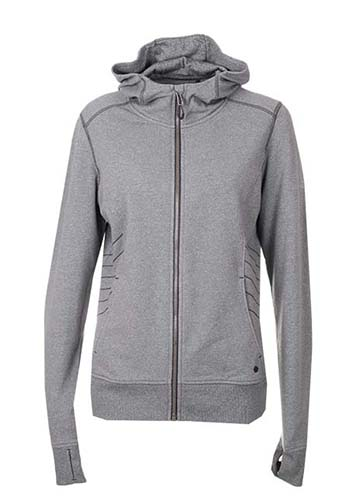 OGIO Cadmium Jacket - Ladies Image