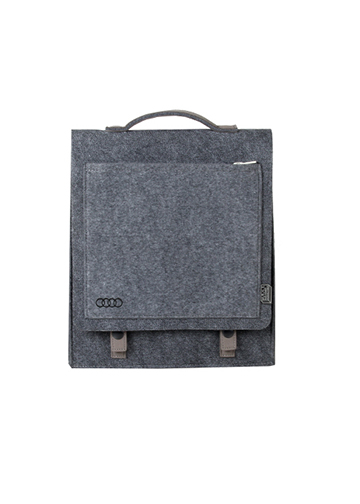 Mateo Mini Backpack by M.R.K.T Image
