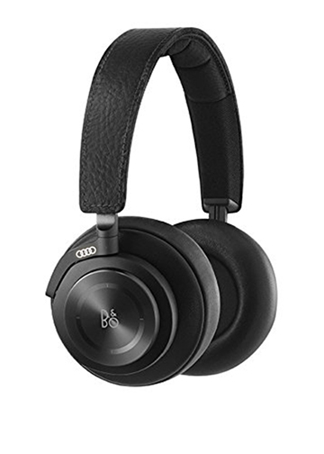Bang & Olufsen Beoplay H7 Wireless Headphones Image