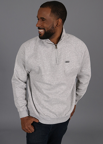 Saturday Sweatshirt - Mens Image