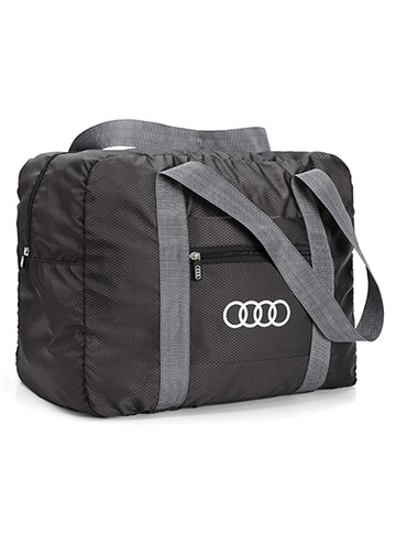 Packable Bag Image