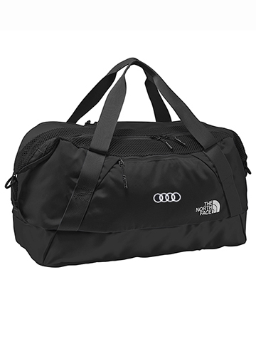 The North Face Apex Duffel Image