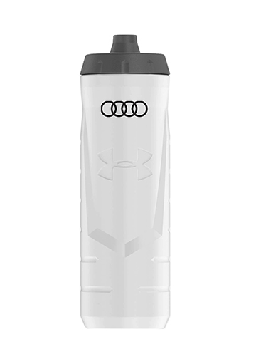 Under Armour Sideline Squeezable Water Bottle Image