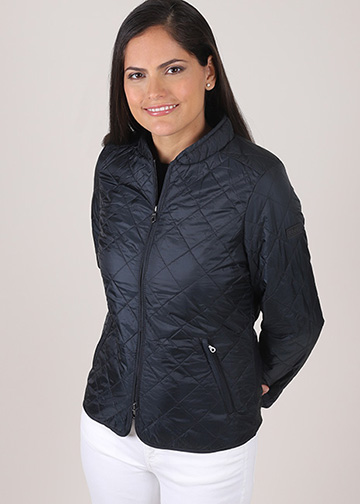 Everett Jacket - Ladies Image