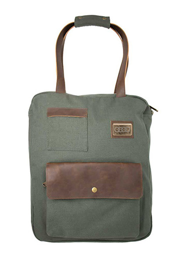 Turlee Tote Image