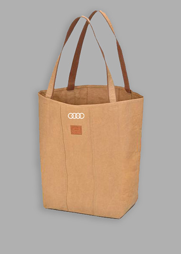 Iconic Shopper Tote Image