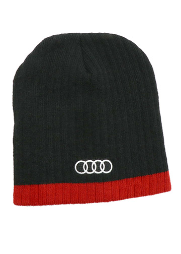 The Standard Knit Cap Image