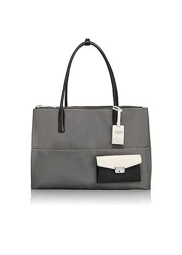 TUMI™ Triple Compartment Tote Image