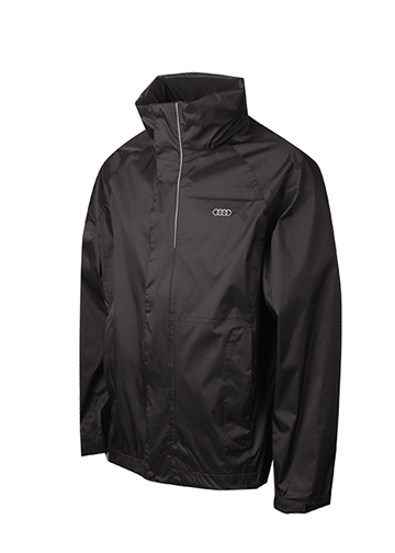 Cutter & Buck Trailhead Jacket - Mens Image