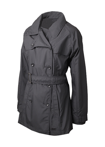 Cutter & Buck Mason Jacket - Ladies Image