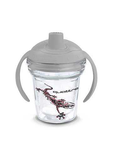 My First Tervis Sippy Cup Image