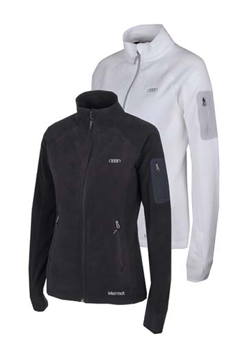 Marmot Flashpoint Jacket - Ladies Image