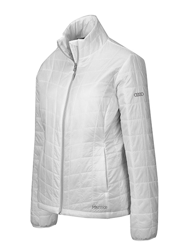Marmot Calen Jacket - Ladies Image