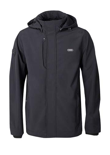 Roots73 Elkpoint Softshell - Mens Image