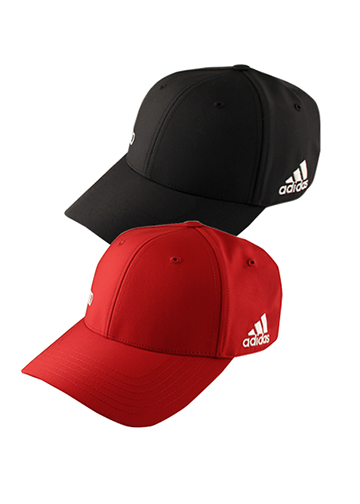 adidas Core Performance Max Cap Image