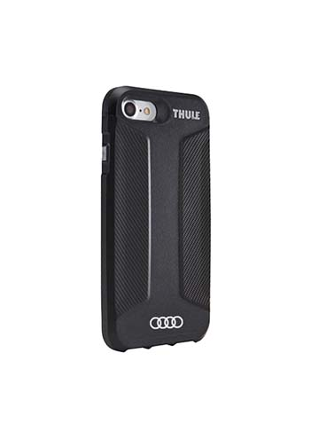 Thule Atmos iPhone 7 Plus Case Image