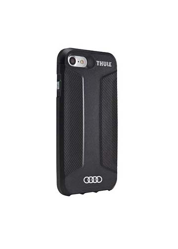 Thule Atmos iPhone 7 Case Image