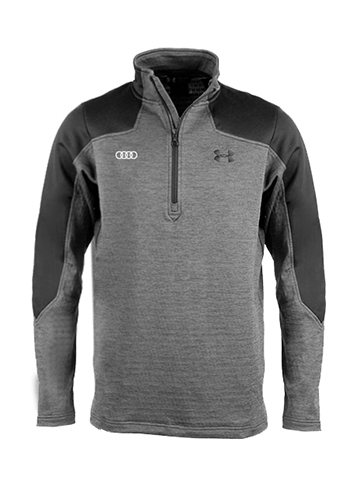 Under Armour Expanse 1/4 Zip Image