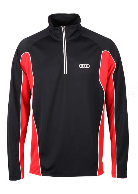 Gameday Pullover - Mens