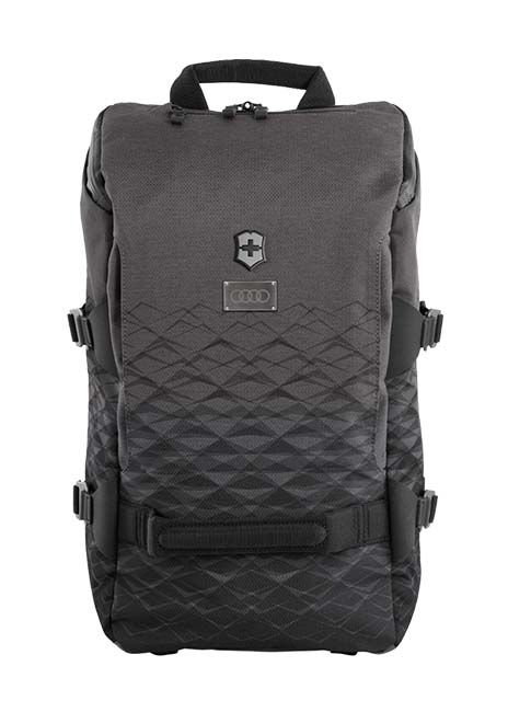 VX Touring Backpack Image