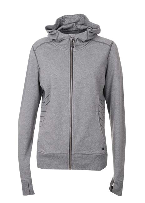 OGIO Cadmium Jacket - Ladies