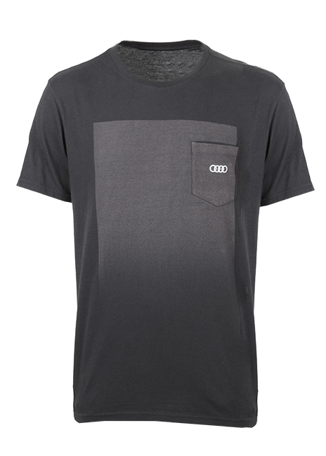 "<b style=""color:#ff0000"">LIMITED</b><br />Tavik One T-Shirt - Mens Image"