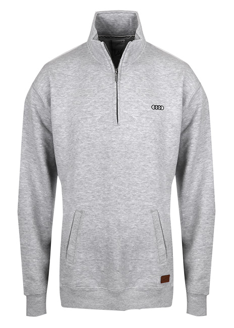 Mens Pullovers & Sweaters | Audi Collection