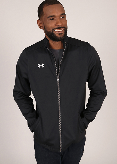 Under Armour Ultimate Team Jacket - Mens Image