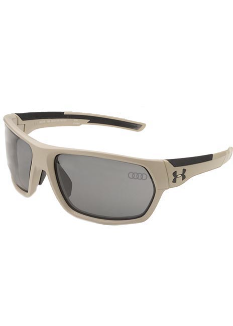 Under Armour Shock Sunglasses Image
