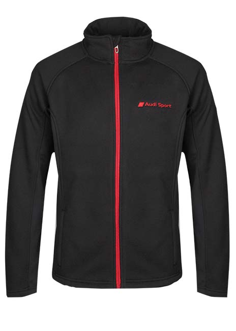 Spyder Constant Full-Zip - Mens