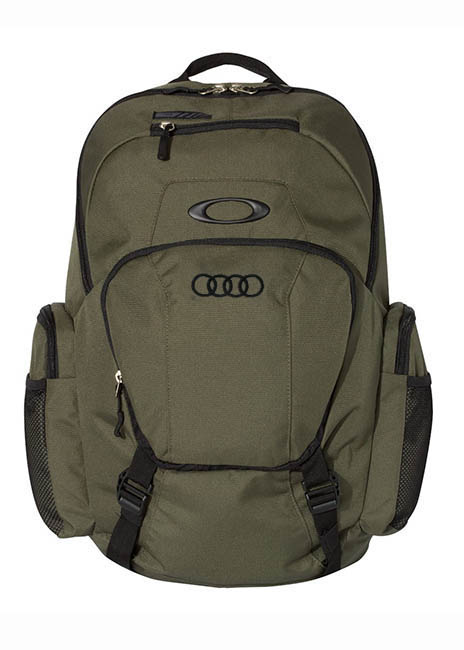 Oakley Blade Backpack Image
