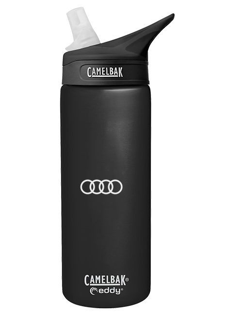 Camelbak Insulated WaterBottle Image