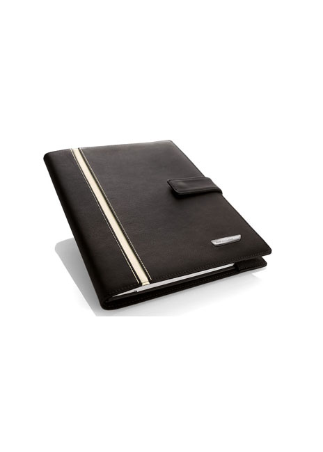 Notebook Sleeve Image