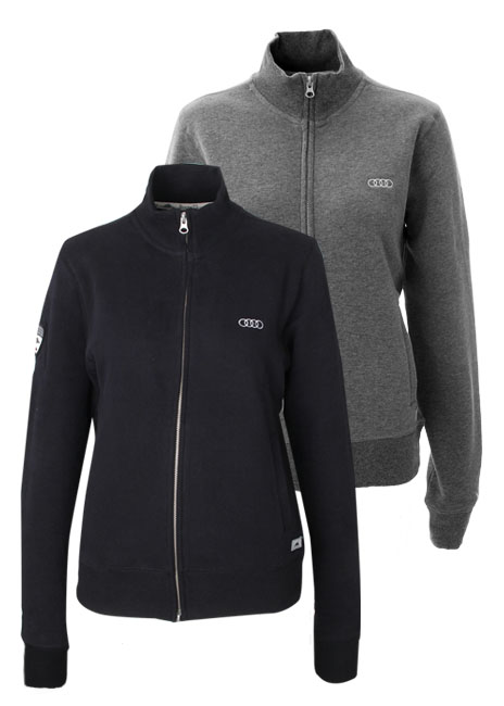 Womens Jackets &amp Coats | Audi Collection