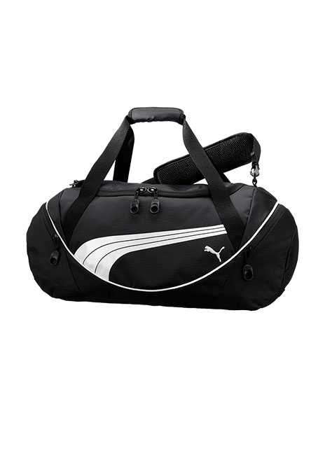 Puma 24in Duffel Bag Image