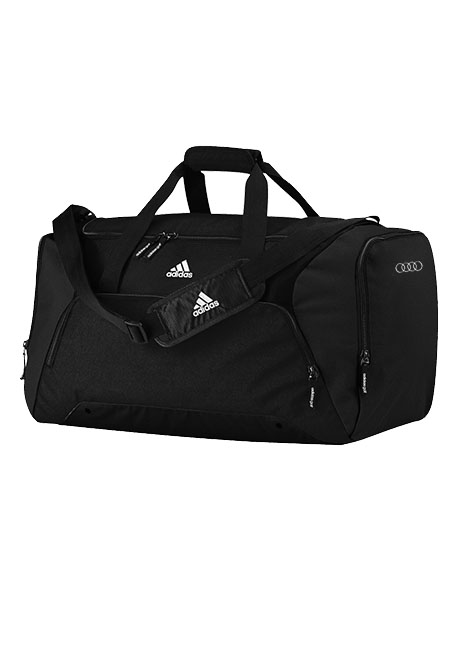 adidas 22in Duffel Bag Image