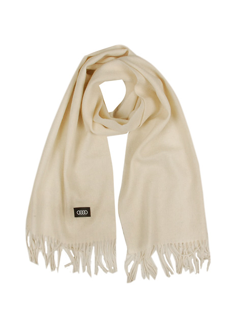 Cashmere Scarf Image