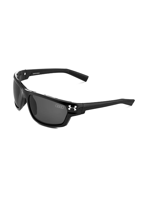 Under Armour Hook'd Sunglasses Image